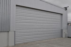commercial_sectional_panel