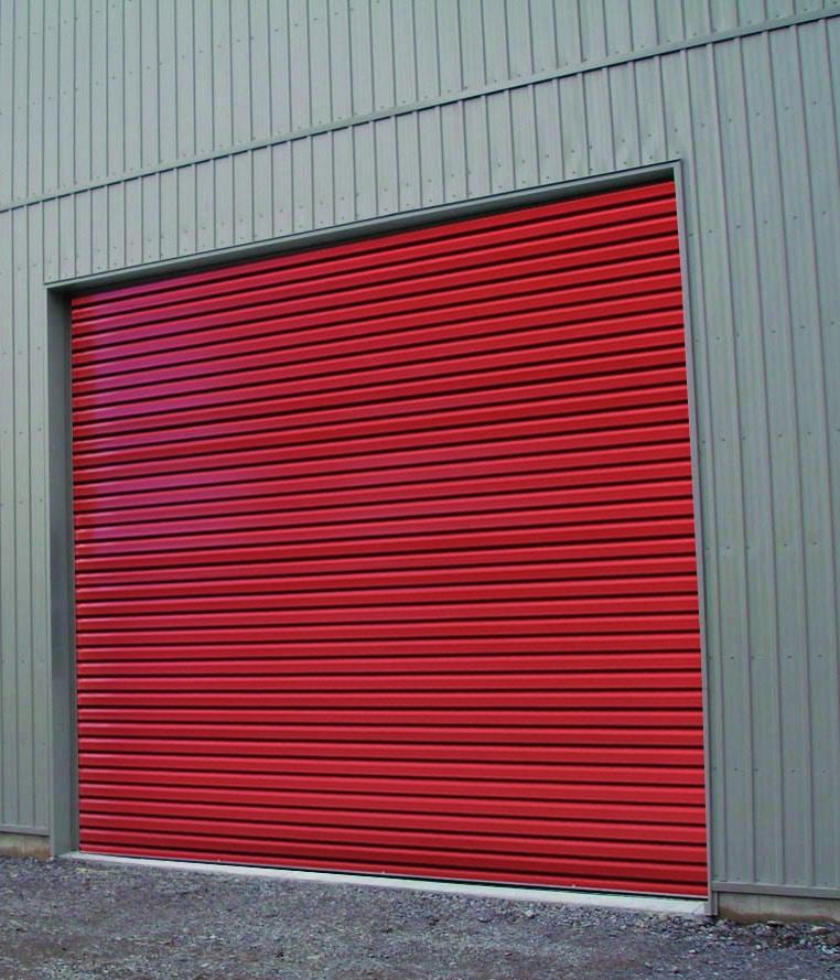 industrial-garage-door